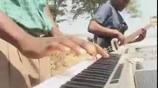 Siku ya Bwana [Zeph. 1] ● AIC SHINYANGA CHOIR