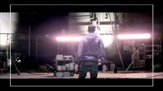 Tinchy Stryder - Game Over Explicit HD & Lyrics Ft Giggs, ProGreen,TinieTempah,Example & Chipmunk Mp3