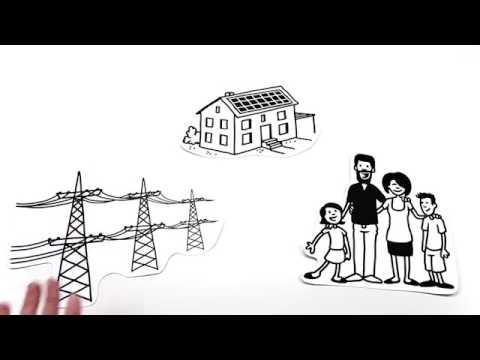 2 SMA How Solar Power Works