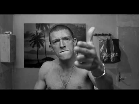 La Haine Scene (HD) Mirror