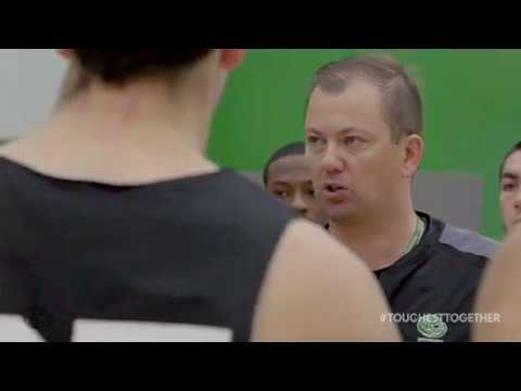 """Download 2018-19 ROOSEVELT LAKER LIFE: EPISODE ONE """"FIRST PRACTICE"""""""