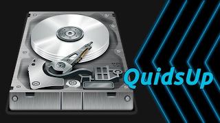I've ditched Mdadm Software RAID for JBOD