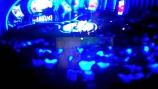Britains Got Talent 2010 Live FInal Twist N Pulse