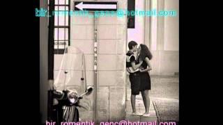En Çok Dinlenen En Duygusal Aşk Şarkısı 2011-2012