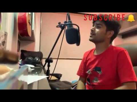 duniya-ki-nazro-me-||-hindi-song-||-arjit-singh-||-by-salman-ali