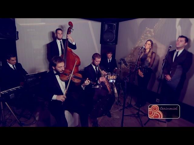 Música para Cerimônia - Marcha Nupcial - Ópera Soul Produções