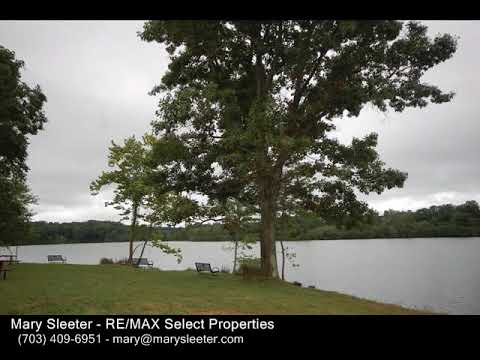 Download NEW CUT RD, ROUND HILL VA 20141 - Real Estate - For Sale -