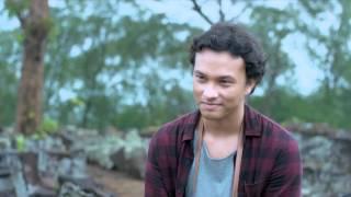 Ada Apa Dengan Cinta 2 | Official Teaser #AADC2