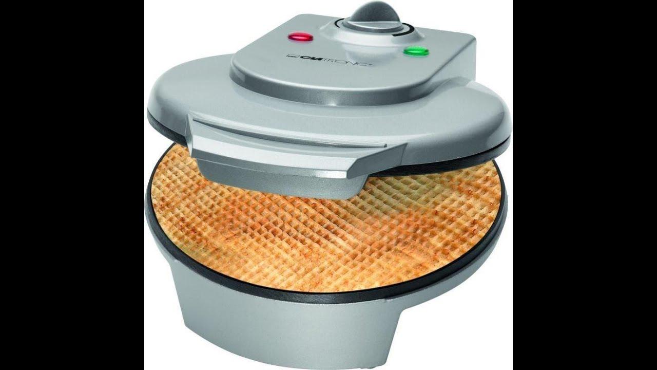 Отзывы о Вафельница GFgril GF-020 Waffle Pro. Оценки и отзывы .