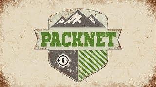 Tribe One PackNet Demonstration
