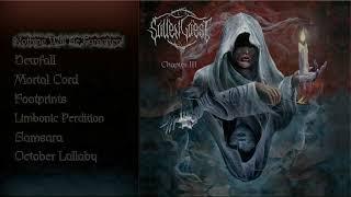 Sullen Guest - Chapter III