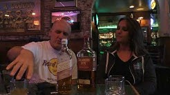 Seamus McCaffrey's Irish Pub and Restaurant, Phoenix Arizona