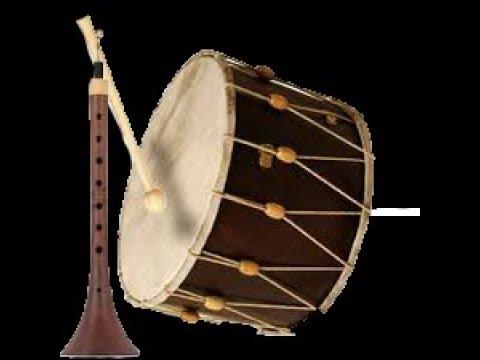Yeni Azeri Toy Mahnisi ( DAVULCU ) Meherrem Goyceli tel0709838155