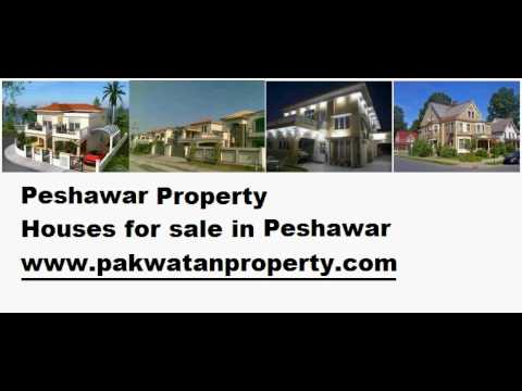 house for sale in peshawar