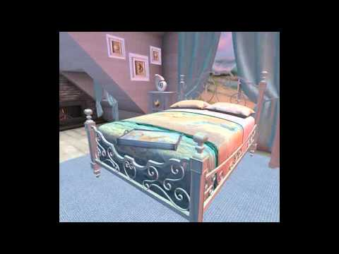Modular bedroom furniture systems youtube for Modular bedroom furniture systems