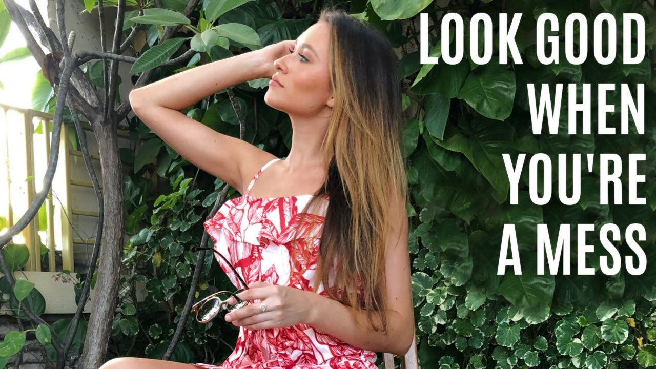 how-to-look-hot-for-a-girl