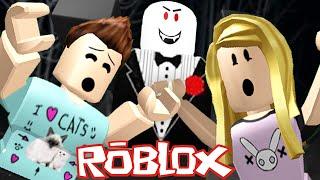 Roblox | Vampire Hunters 2 | Monster Hunting!