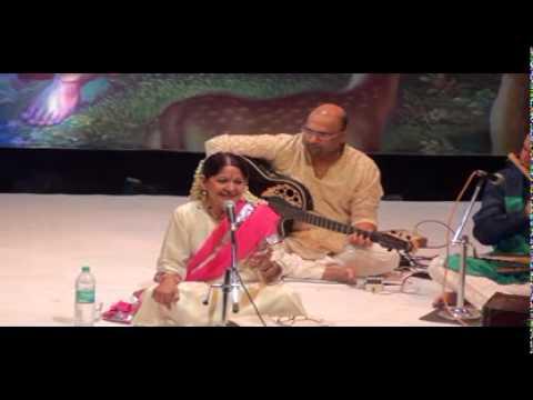 Dilraj Kaur April 19, 2013 ISKON-Live