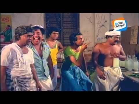 Messhamulachappam Lyrics In Malayalam - Shakthi Malayalam Movie Songs Lyrics