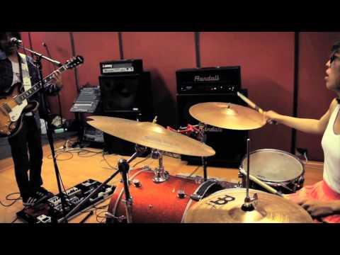 #MWM Cap 1: Los retos de un proyecto musical