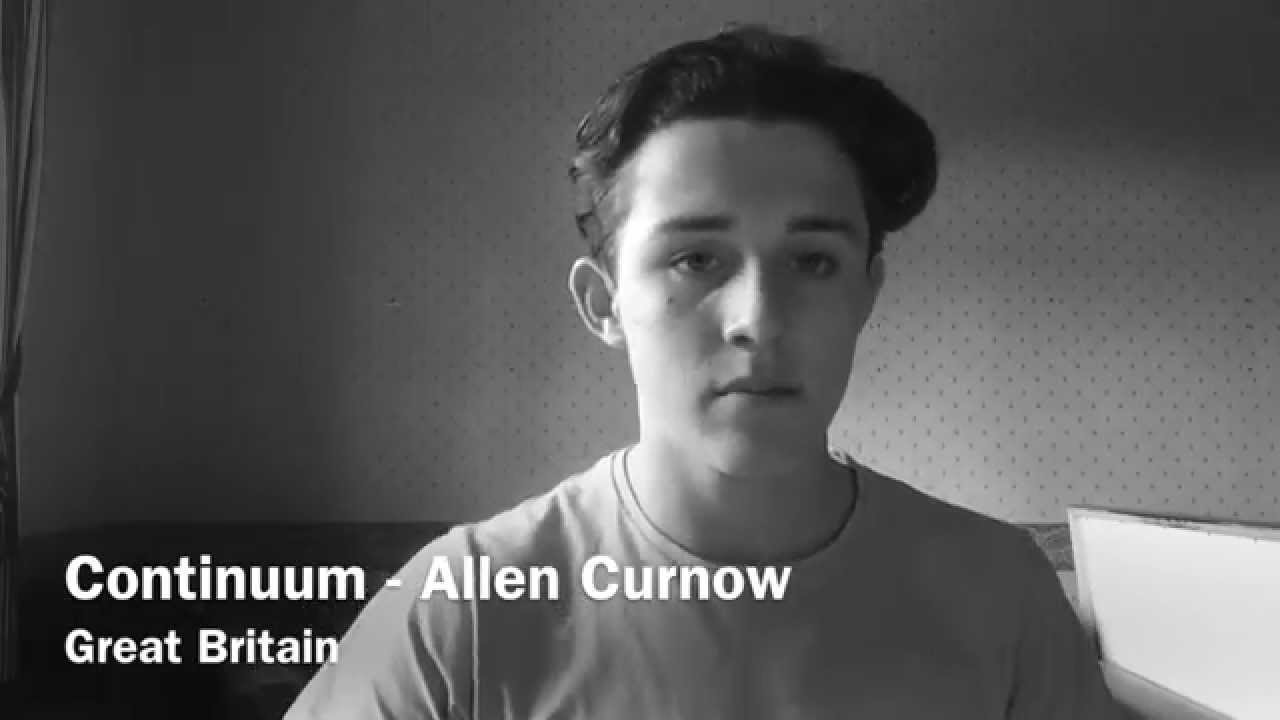 continuum by allen curnow analysis essay Serving the us army, us navy, us air force, us marine corps, and us coast guard 1967 referendum 60-second essay on poem time by allen curnow video project found.