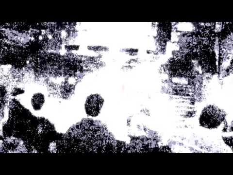 Blackout Lights : Live! @ Studio Records (Bootleg)
