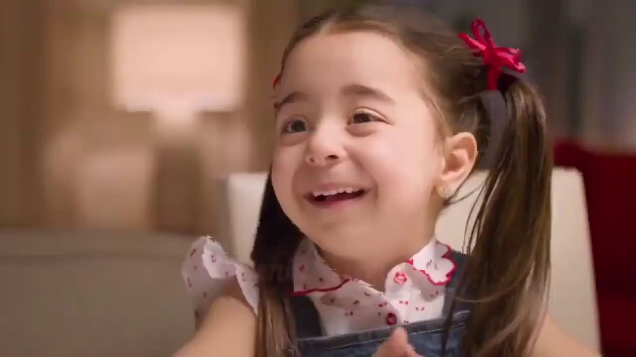 Bebeklere ~ Reklamlar ~ 2020