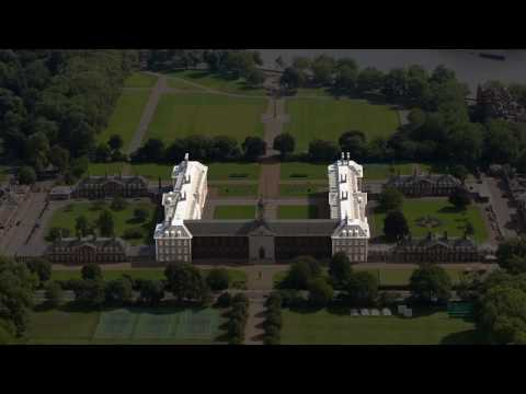 An Introduction to Royal Hospital Chelsea