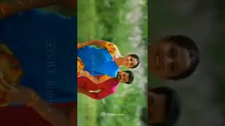 Adi Neeyum Naanum vazha Oru kovil kattuven💙VBT Tamil WhatsApp Status