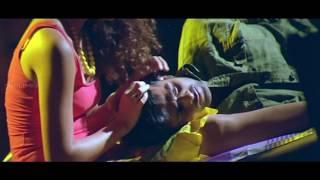 Evaru Lerani Anaku Full Video Song || Ek Niranjan Movie || Prabhas || Kangna Ranaut