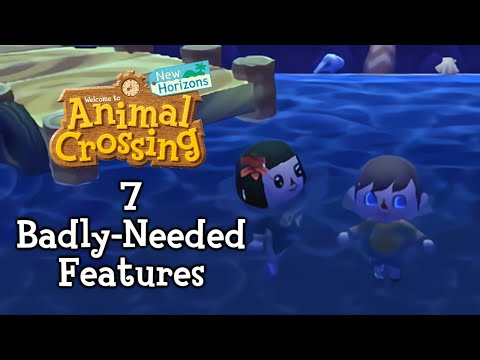 7-badly-needed-features-(animal-crossing:-new-horizons)