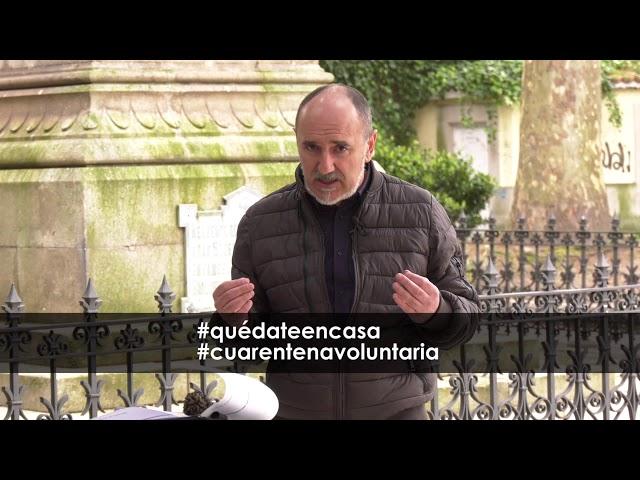 #quédateencasa #ourenseresponsable #cuarentenavoluntaria