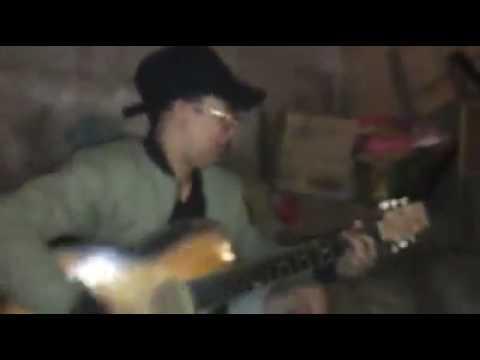 Di ako Fuckboy - JRoa ft. Emcee Rhenn  Ex Batallion INUMAN SESSION