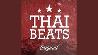 Bad Bitch (Epic Trap Beat Mix) (Rap Instrumental)