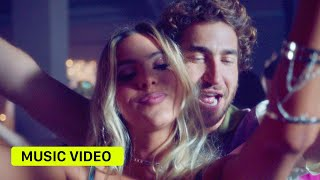 Lele Pons - Al Lau (Official Music Video)