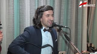 Wahab Djazouli Spécial Fête STAR LIVE HARAT PRODUCTION 0551.00.75.29 - 0674.47.93.69