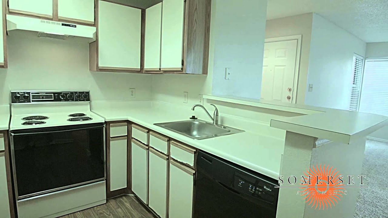 Somerset Apartments In Lewisville Tx Somersetlewisville 1bd