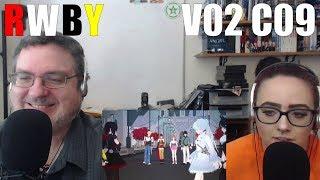Boden Maddox Presents - ViYoutube