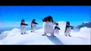 Video Happy Feet /Step by step download MP3, 3GP, MP4, WEBM, AVI, FLV November 2017