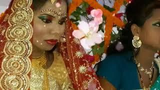 Popular Bangla