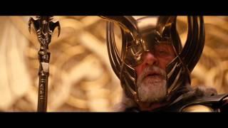 Локи - Принц Персии: Часть 4