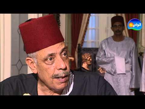 Al Masraweya Series - S02 / مسلسل المصراوية - الجزء الثانى - الحلقة الحادية والثلاثون