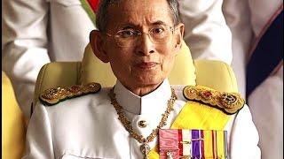 Le monarchie più ricche del mondo