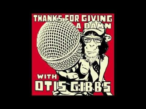 Ray Wylie Hubbard talks vintage rasslin' on Otis Gibbs' podcast