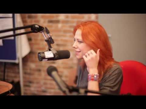 Юта в эфире НАШЕго Радио!