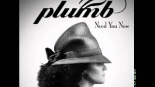 Plumb - One Drop (Audio Version)