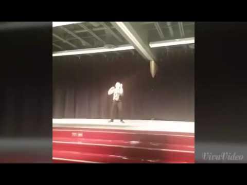 Madisons 6th grade performance centuries