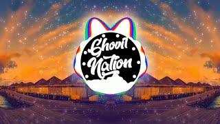 Download lagu DJ MALAM INI DITINGGAL LAGI - REMIX  Ghovil Nation