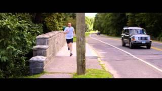 IBM Cloud Hero:  Runkeeper