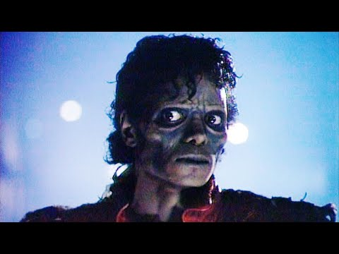 Michael Jackson Thriller Songs Ranked Worst To Best